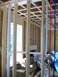 plumbing gallery u2013 mathews brothers plumbing heating u0026 air