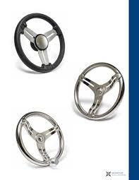 steering wheels cont steering wheels helms u0026 cylinders