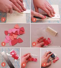 Easy Favors To Make by Cheap Diy Wedding Favor Ideas This Eco Friendly Wedding