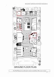 free floor plans floor plans 45 fresh free floor plans sets hd wallpaper pictures