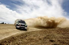 subaru drift wallpaper ken block wallpapers 46 wallpapers u2013 adorable wallpapers