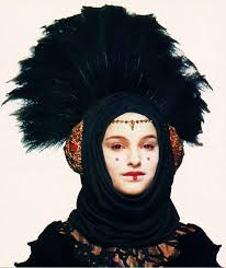 Queen Amidala Halloween Costume 202 Costumes Padme Queen Amidala Images