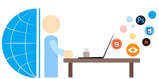 web design u0026 development blog in dubai wh design