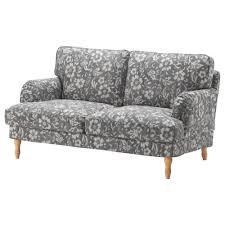 Patio Furniture Covers Reviews by Furniture Winsome Ikea Ektorp Sofa For Inspiration Cute Ikea