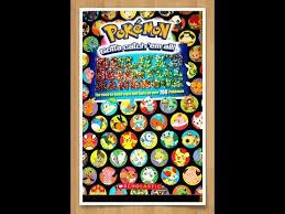 pokemon deluxe essential handbook review
