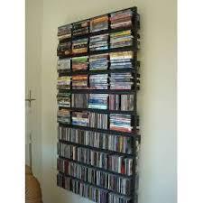 cd storage ideas cd storage ideas home design game hay us