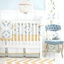 Nursery Bedding Sets Neutral Bedding Furniture Cheap Baby Nursery Ideas Neutral Harbor Coast