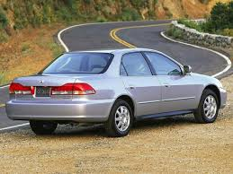2002 silver honda accord 2002 honda accord lx rockville maryland area honda dealer near