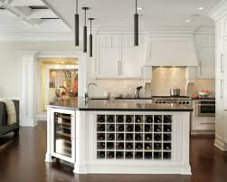 houzz kitchen island small kitchen islands u2013 fitbooster me