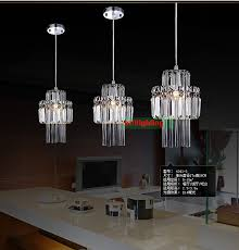 Led Dining Room Lights by Modern Pendant Lights For Dining Room Led Pendant Lamp For Kitchen