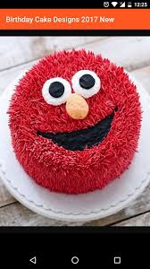 birthday cake designs 2017 new 1 0 apk download android