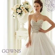 Wedding Dresses Sheffield Wedding Dresses Birmingham Wedding Dresses Wedding Ideas And