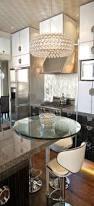 furniture design modern glamour furniture resultsmdceuticals com