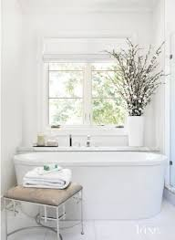 Best Freestanding Bathtubs Bathroom Designs With Freestanding Tubs Home Interior Decorating