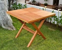 Wood Folding Table Plans Folding Fish Table Plans Folding Table Design