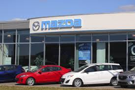 mazda account alt shift snares mazda s pr account b t