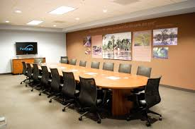 Best Conference Rooms Best Conference Room Interior Design Ideas - Office room interior design ideas
