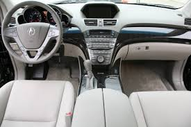 acura jeep 2010 2008 acura mdx information and photos momentcar