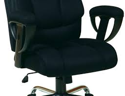 tall office chairs for standing desks pleasurable art standing desk brands via roll top desk famous good