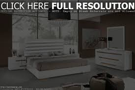 Home Decor Terms Modern White Bedroom Furniture Modern Bedrooms