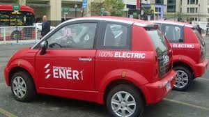 ten worst electric cars ever youtube