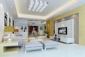 living room d interior design modern house d living interior tv wall design disney logo decoration