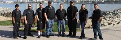 San Tan Valley Locksmith Locksmith Services In Arizona State 24 7 480 999 1184