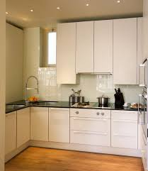 kitchen in a cupboard smart ways to make the most of a compact kitchen