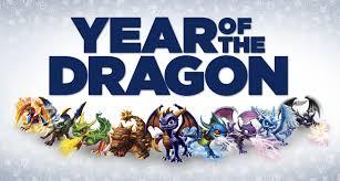 year of the dragon spyro wiki fandom powered by wikia