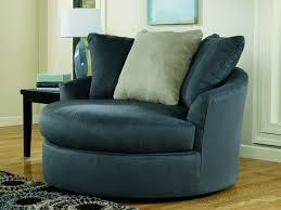 Swivel Armchairs For Living Room Design Ideas Swivel Chairs For Living Room Unique Custom Fabric Swivel Chair