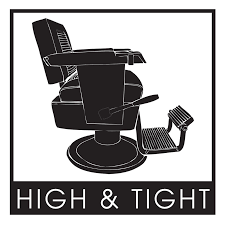appointments u2014 high u0026 tight portland maine barber shop