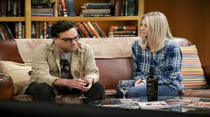 the big bang theory thanksgiving the big bang theory show summary upcoming episodes and tv guide