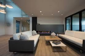 home design evolution lakestone residence by design evolution enterprises evolution