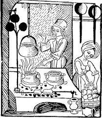 cuisine au moyen age cuisine au moyen âge et recettes médiévales