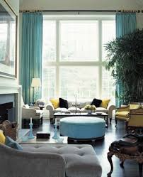 color ideas for living room u2013 lively atmosphere in every home