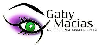 professional makeup artist miami spike tvs tattoo nightmares miami makeup gaby macias