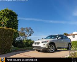 lexus ct200 vs bmw x1 2014 bmw x1 x line 001 shows you why wagons are dead and why you