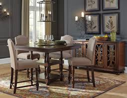 rent to own dining room sets 100 captains chairs dining room kidkraft star table and