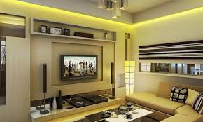 Modern Yellow Rug by Decorations Nice Looking Yellow Hidden Wall Lighting In Modern