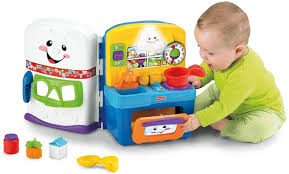 Baby Einstein Activity Table Top 10 Award Winning Baby Toys Little Ones Education And