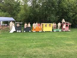 outdoor wedding venues mn chic outdoor wedding venues mn minnesota wedding venues reviews