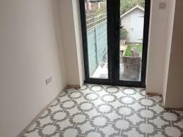 neisha crosland parquet stone harvey maria luxury vinyl tile
