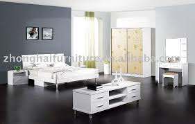 white furniture company bedroom set design of your house u2013 its