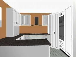 virtual kitchen designer deductour com