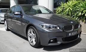 Bmw 528i Images 2016 Bmw 520d M Sport 520i M Sport 528i M Sport All Updated In
