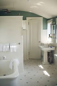 period bathroom ideas 62 best period bathroom the 20s and 30s images on