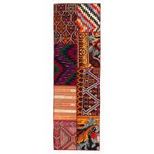 galerie teppich ideas teppich läufer 3m ästhetische ideen teppiche und