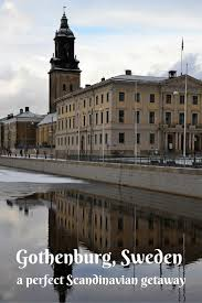 77 best gothenburg sweden images on pinterest gothenburg sweden