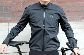 cycling waterproofs 7mesh re gen jacket review road cycling uk