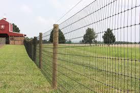 types of antique farm fence u2014 bitdigest design